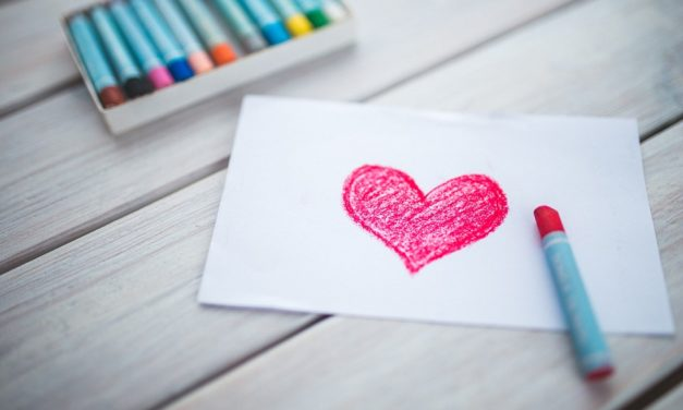 Les meilleures BD Amour et Love